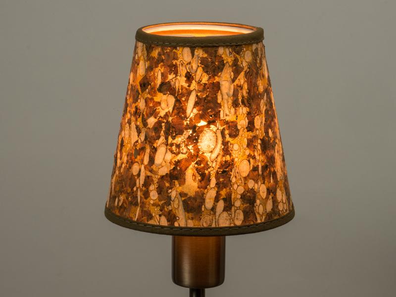 Murano Kronleuchter Opinie ~ Aufsteck lampenschirme für kronleuchter lampenschirm aufsteck