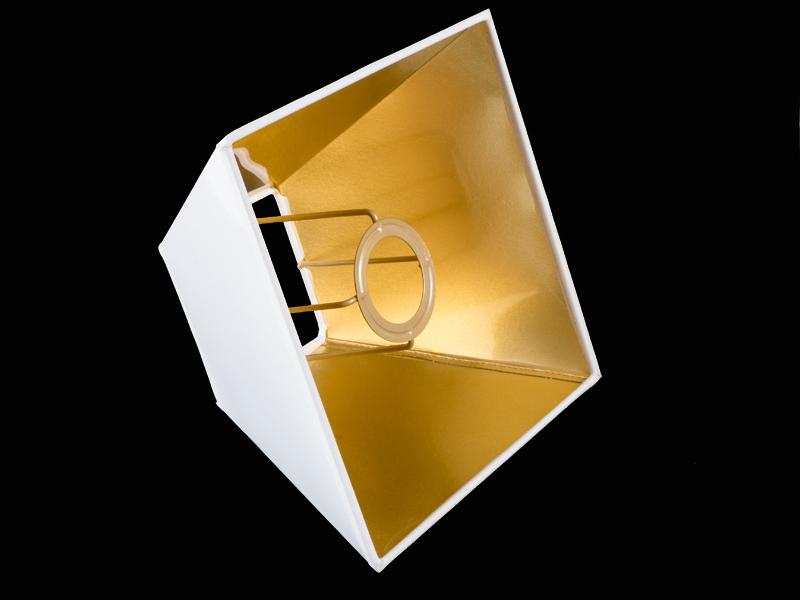 glocke-klein